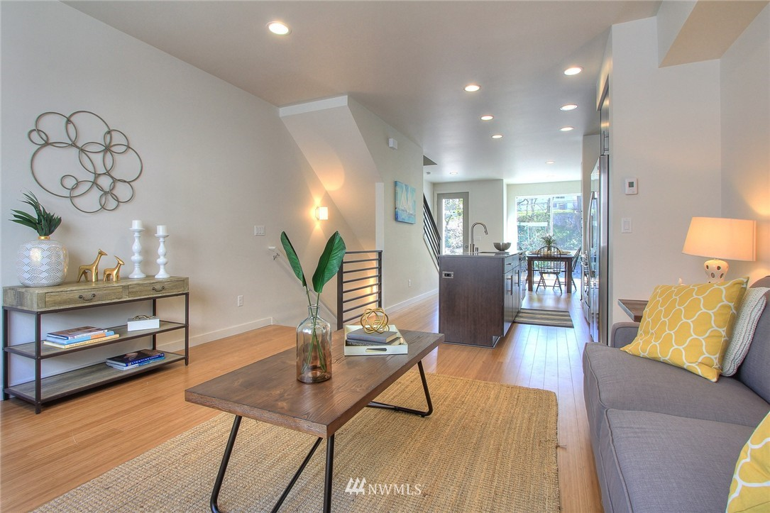Sold Property | 3803 Martin Luther King Jr Way S Seattle, WA 98108 6