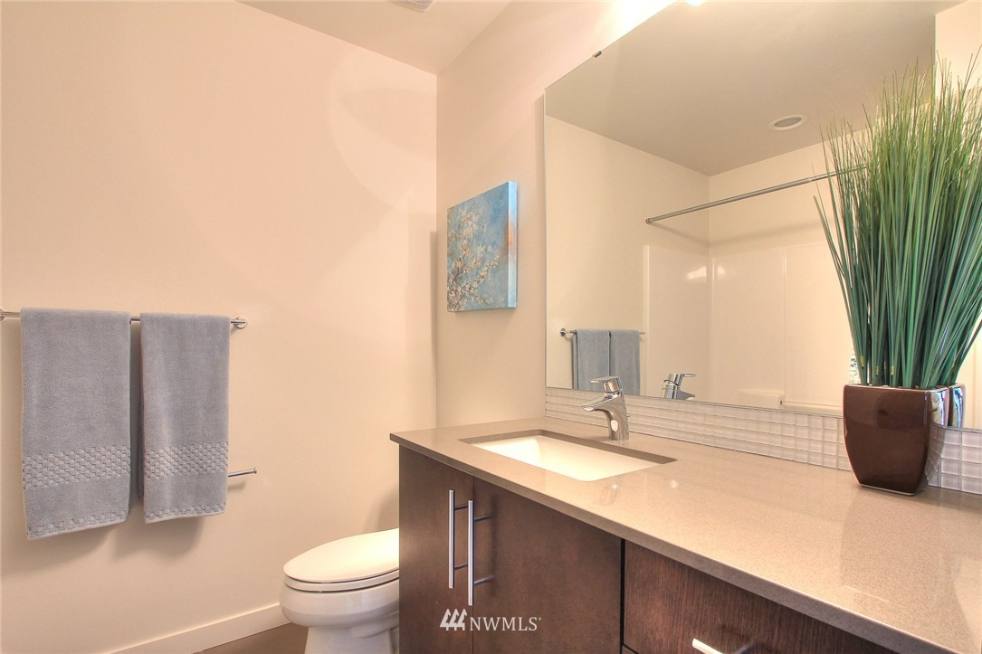 Sold Property | 3803 Martin Luther King Jr Way S Seattle, WA 98108 13
