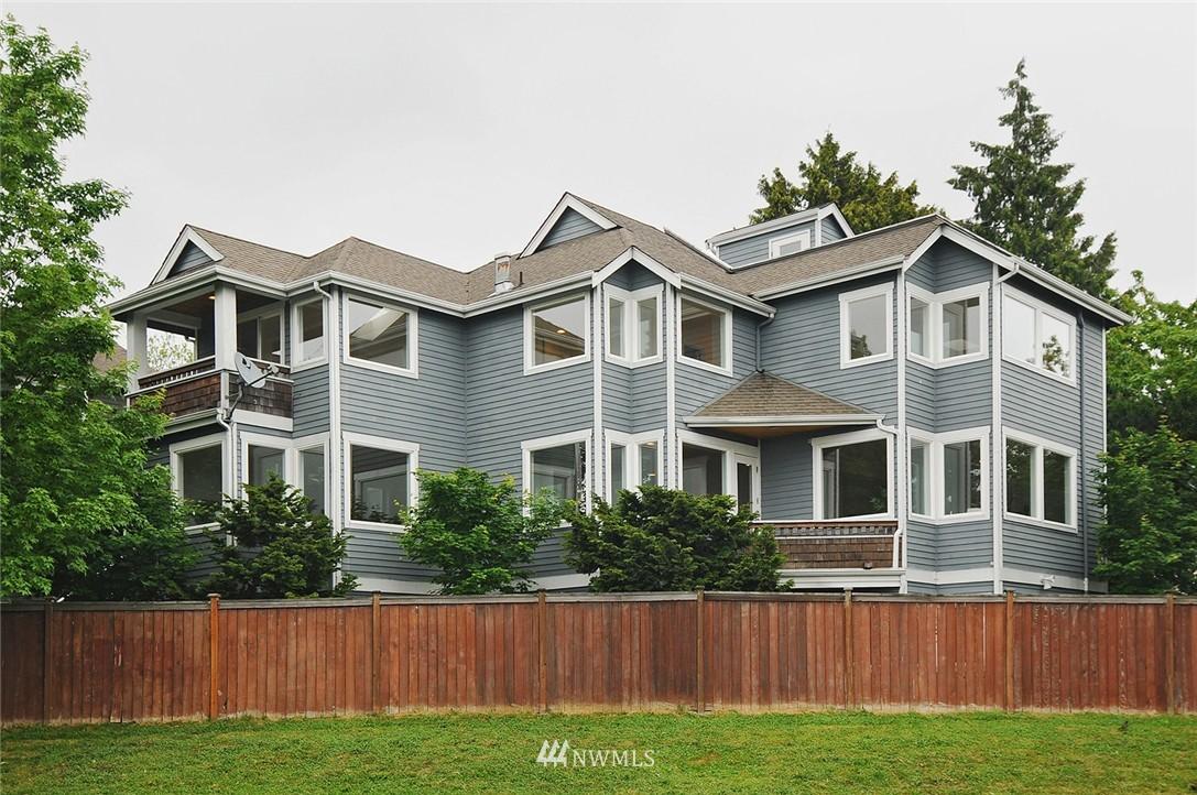 Sold Property   7828 Banner Way NE Seattle, WA 98115 1