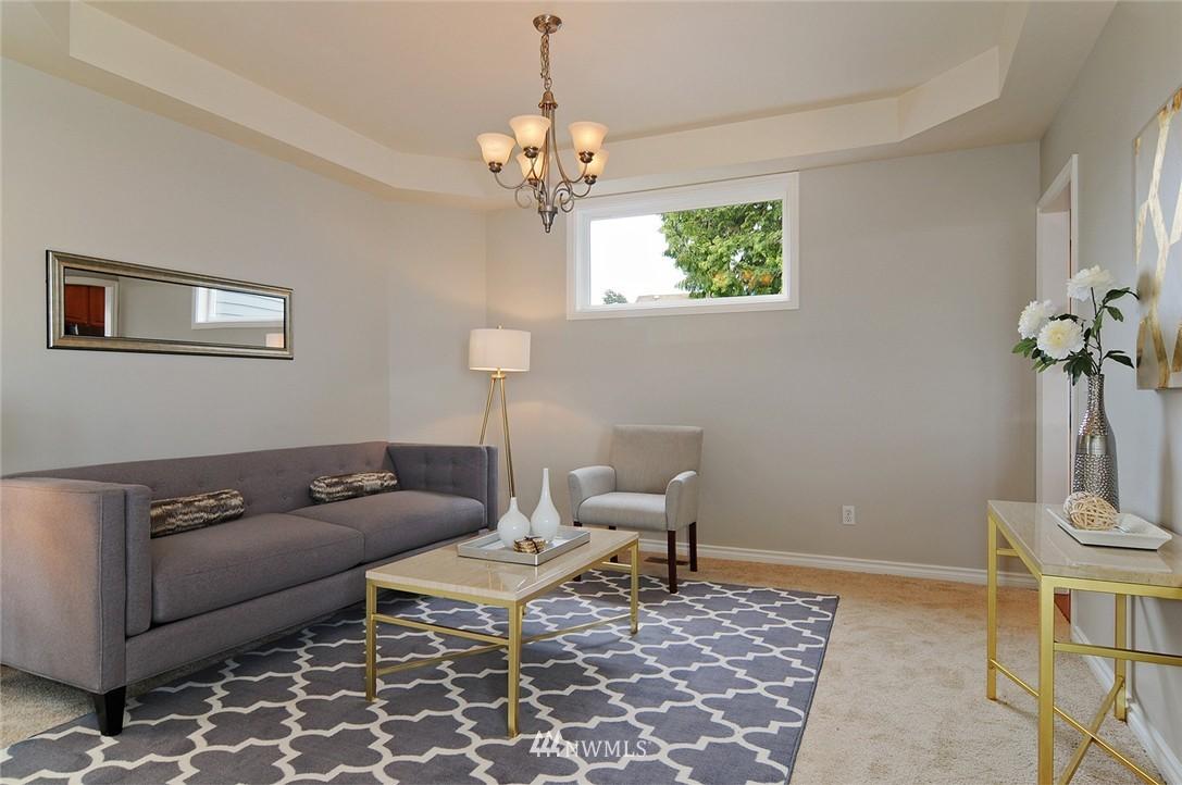 Sold Property   7828 Banner Way NE Seattle, WA 98115 6