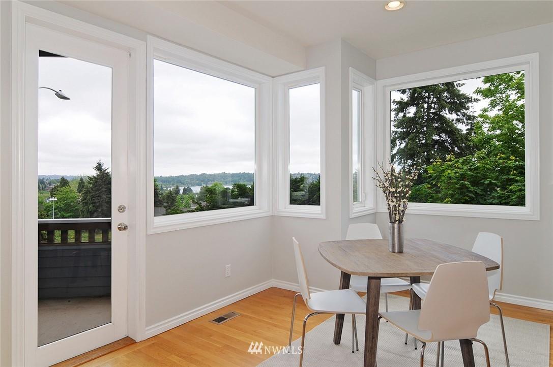 Sold Property   7828 Banner Way NE Seattle, WA 98115 5