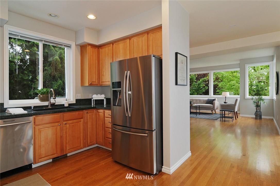 Sold Property   7828 Banner Way NE Seattle, WA 98115 3