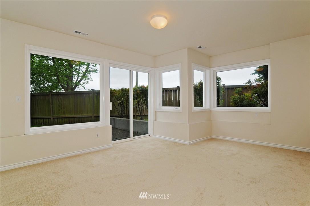 Sold Property   7828 Banner Way NE Seattle, WA 98115 16