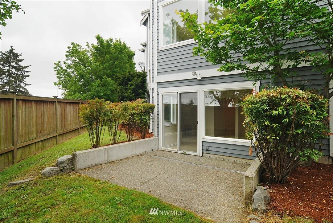 Sold Property   7828 Banner Way NE Seattle, WA 98115 20