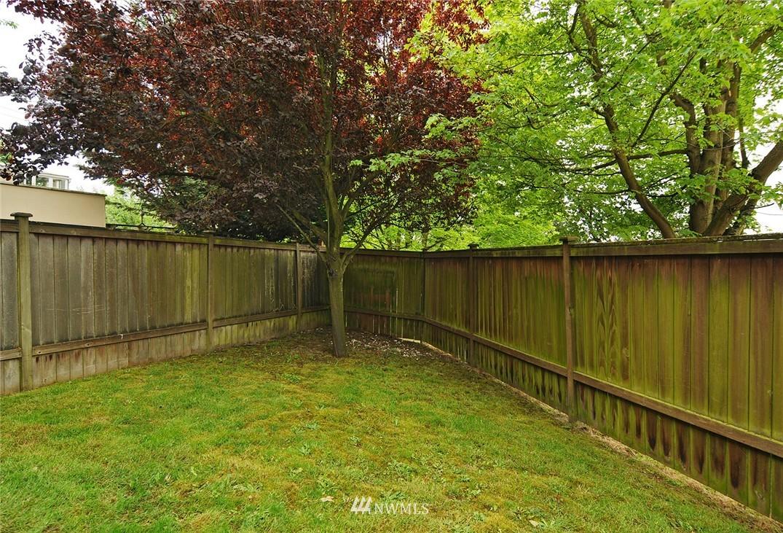 Sold Property   7828 Banner Way NE Seattle, WA 98115 21