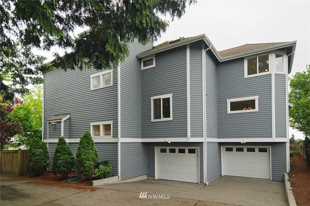 Sold Property   7828 Banner Way NE Seattle, WA 98115 22