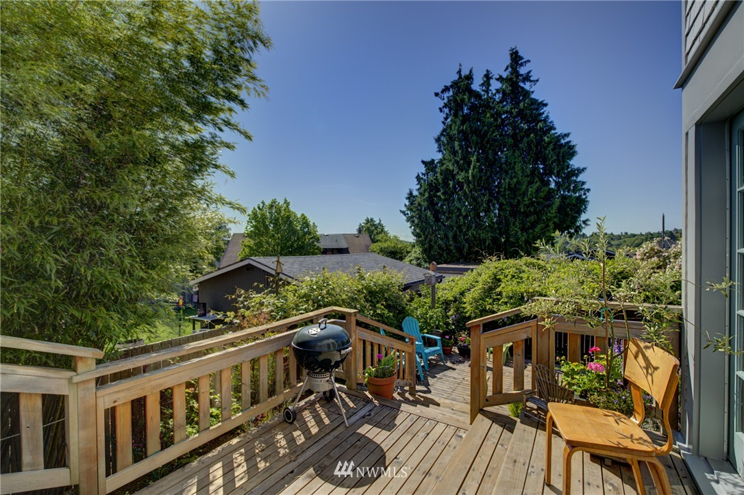 Sold Property | 3225 NW 59th Street Seattle, WA 98107 20