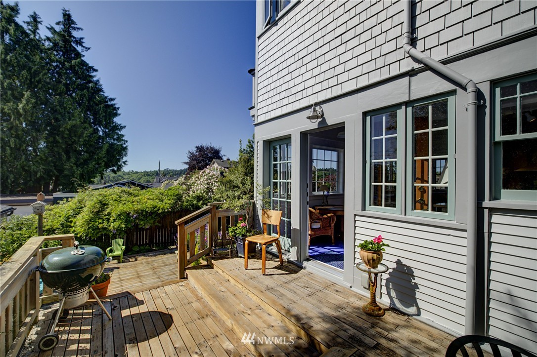 Sold Property | 3225 NW 59th Street Seattle, WA 98107 22