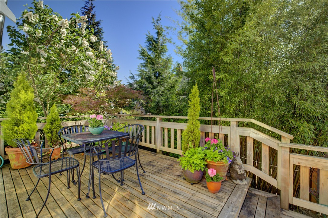 Sold Property | 3225 NW 59th Street Seattle, WA 98107 19