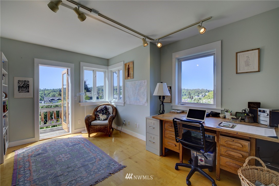 Sold Property | 3225 NW 59th Street Seattle, WA 98107 15