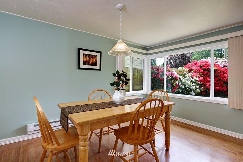 Sold Property   14538 27th Avenue NE Shoreline, WA 98155 5
