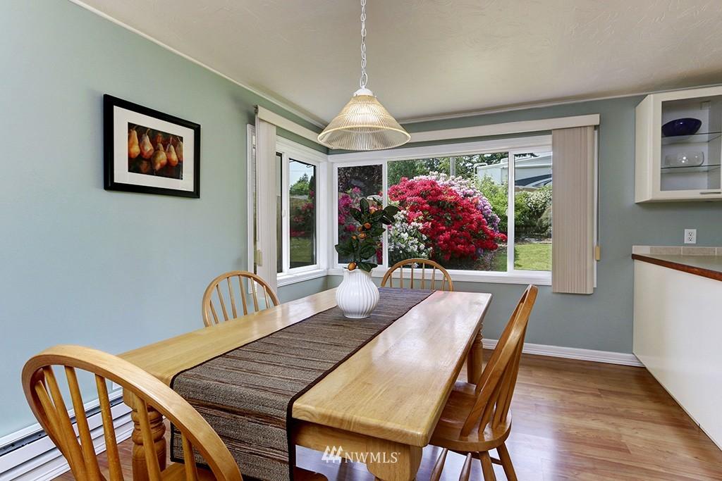 Sold Property   14538 27th Avenue NE Shoreline, WA 98155 6