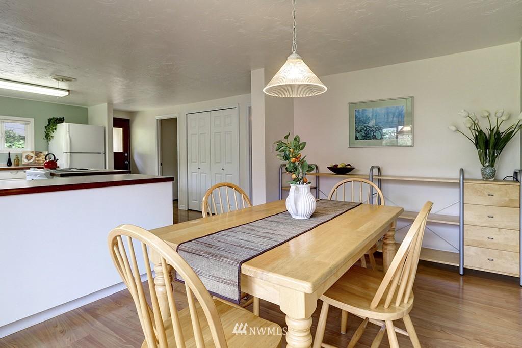 Sold Property   14538 27th Avenue NE Shoreline, WA 98155 8