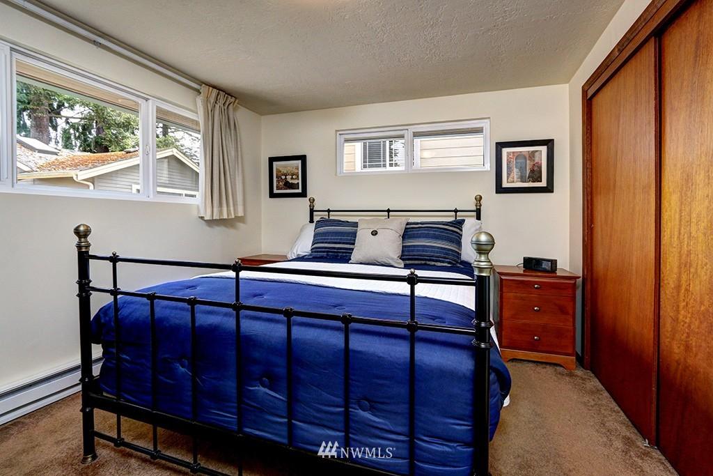 Sold Property   14538 27th Avenue NE Shoreline, WA 98155 10