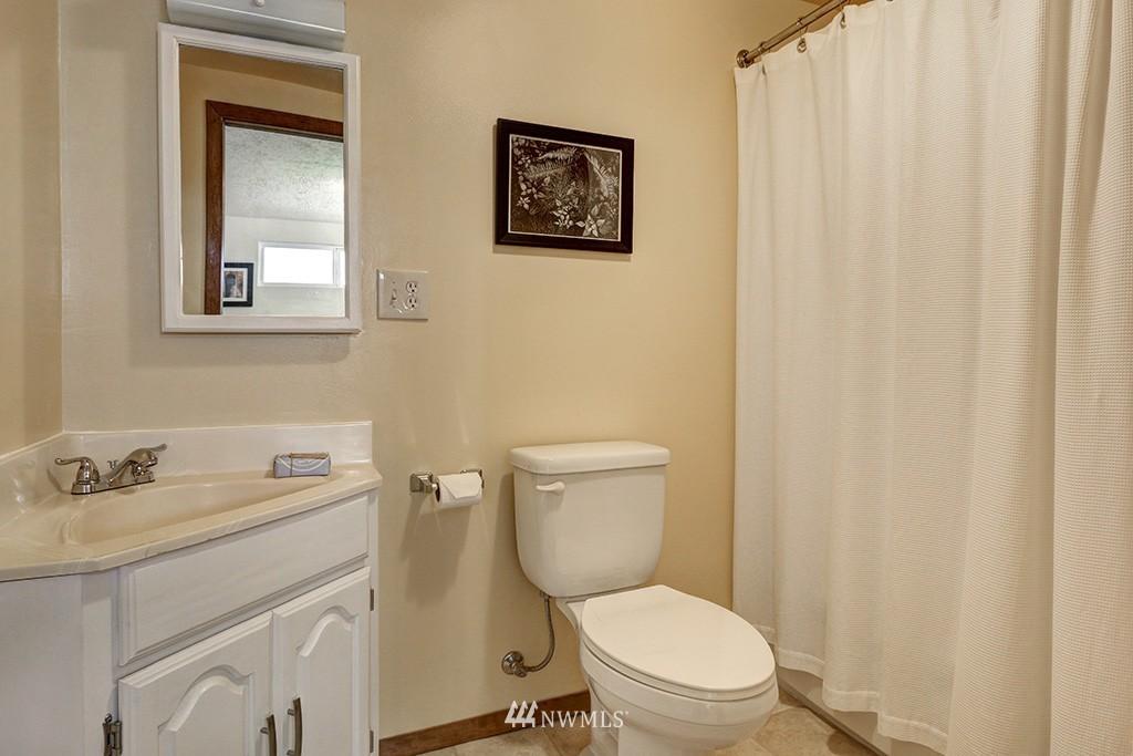 Sold Property   14538 27th Avenue NE Shoreline, WA 98155 11