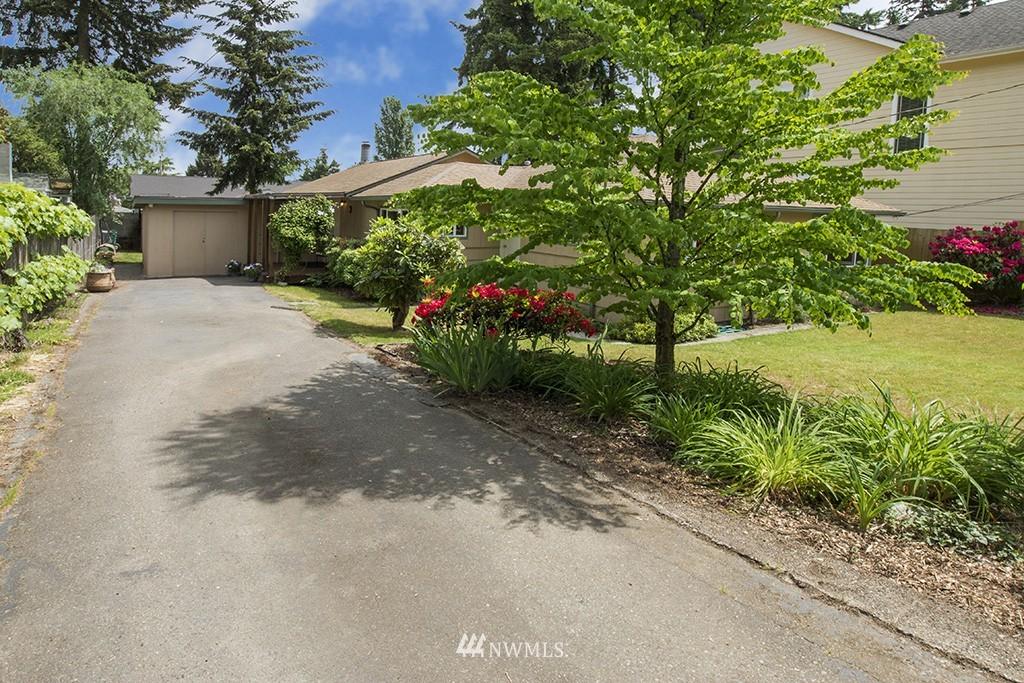 Sold Property   14538 27th Avenue NE Shoreline, WA 98155 13