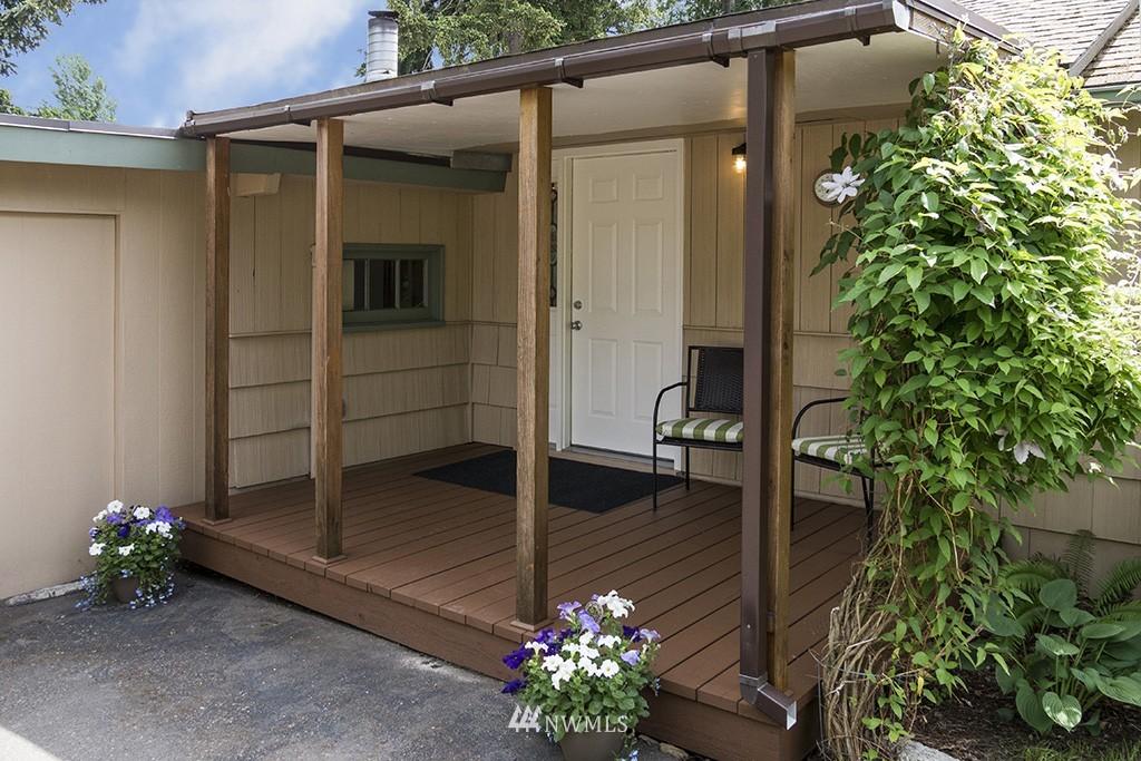 Sold Property   14538 27th Avenue NE Shoreline, WA 98155 15
