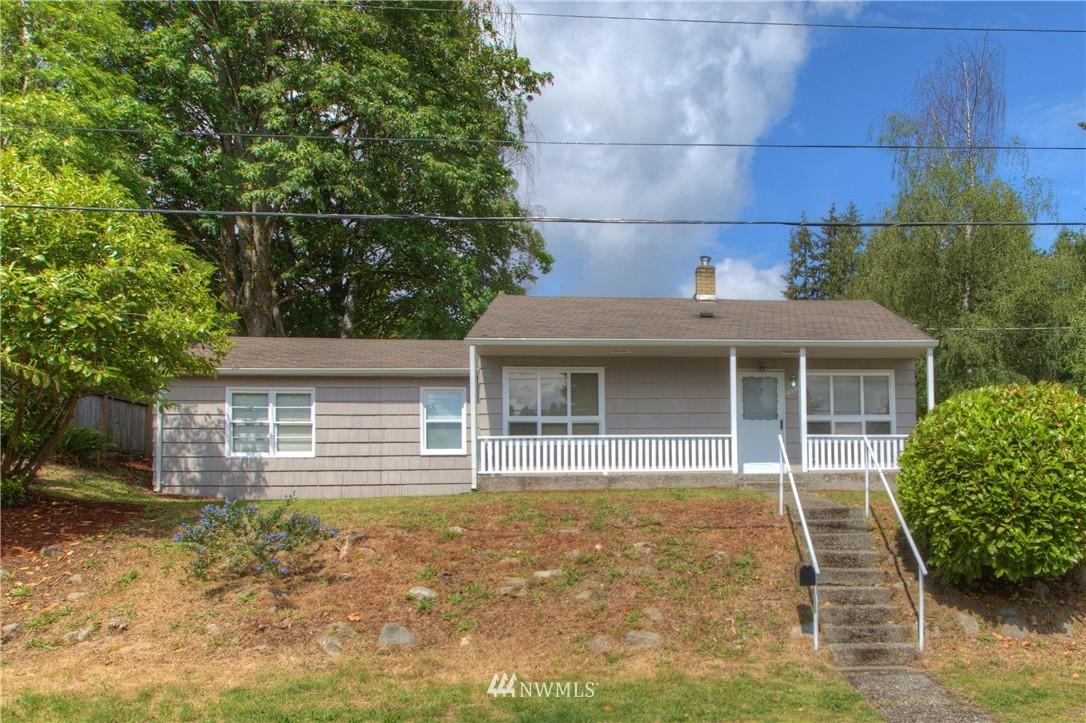 Sold Property | 16339 25th Place NE Shoreline, WA 98155 0