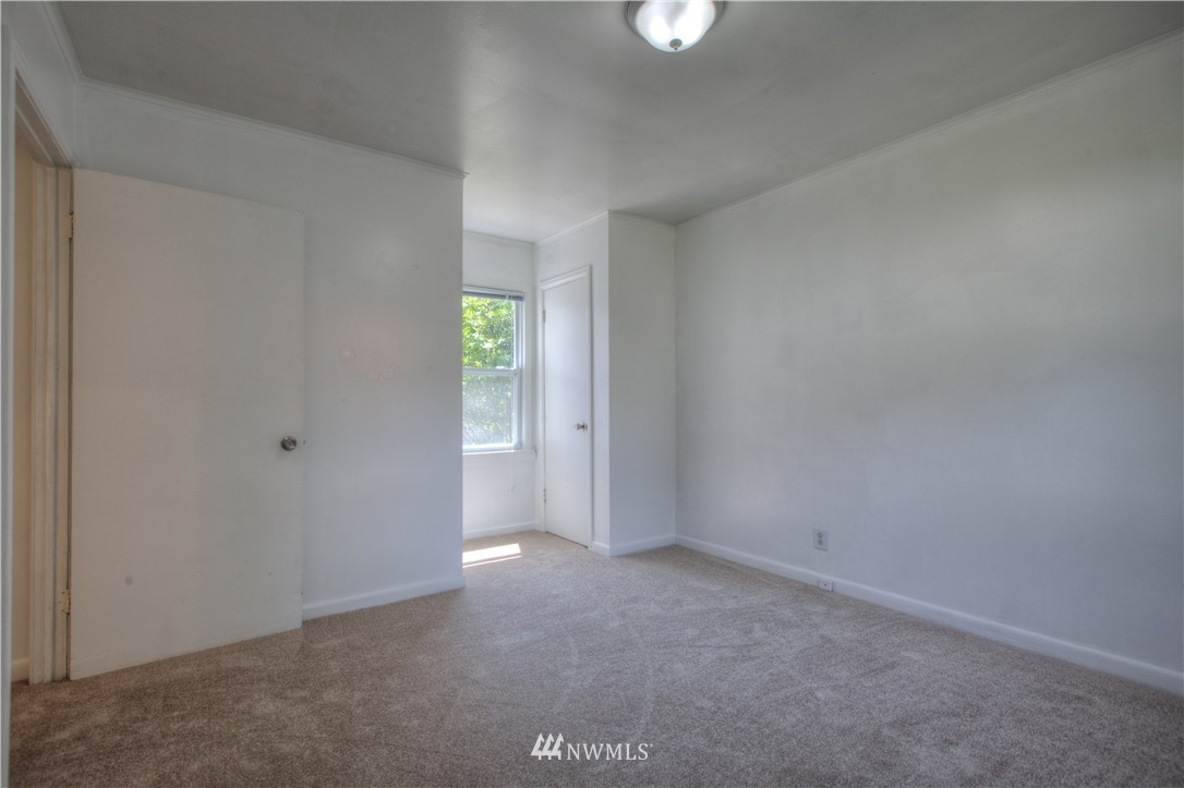 Sold Property | 16339 25th Place NE Shoreline, WA 98155 8