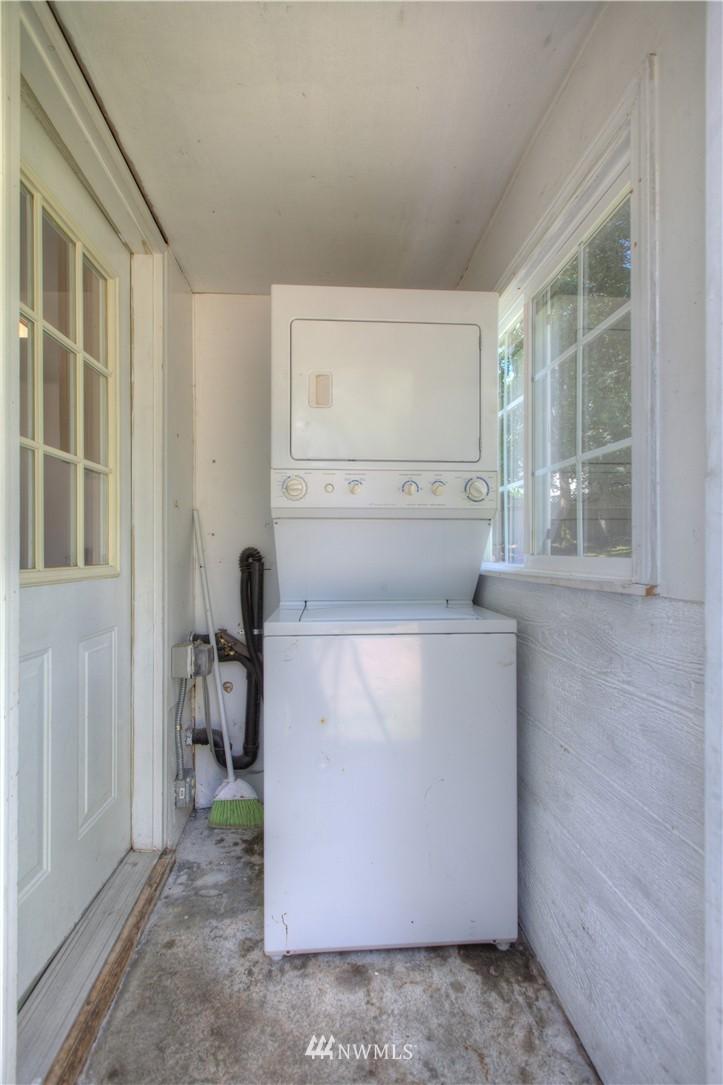 Sold Property | 16339 25th Place NE Shoreline, WA 98155 11