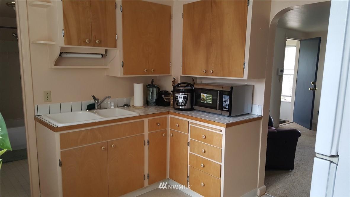 Sold Property   11010 53rd Avenue S Seattle, WA 98178 2