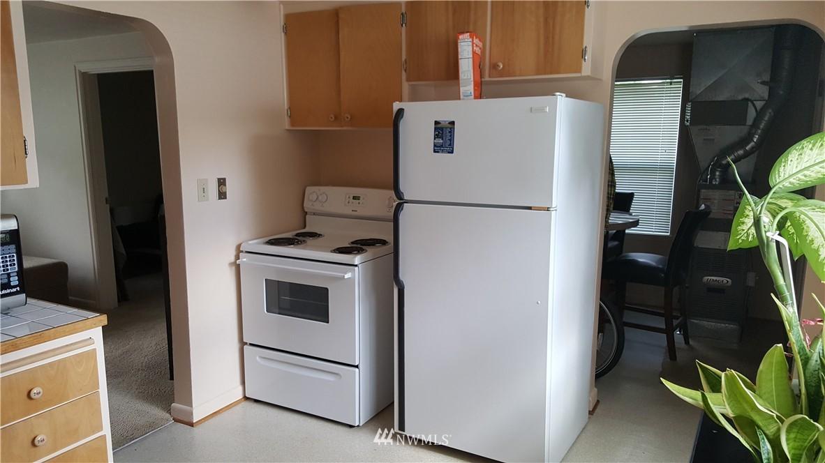 Sold Property   11010 53rd Avenue S Seattle, WA 98178 3