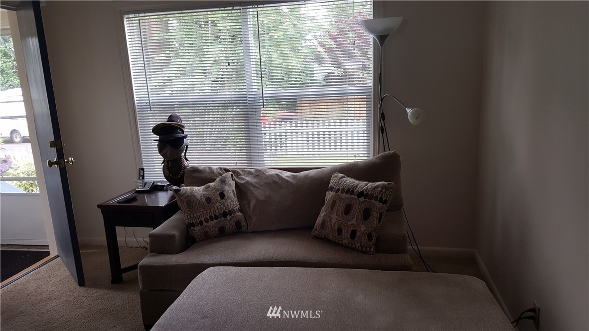 Sold Property   11010 53rd Avenue S Seattle, WA 98178 5