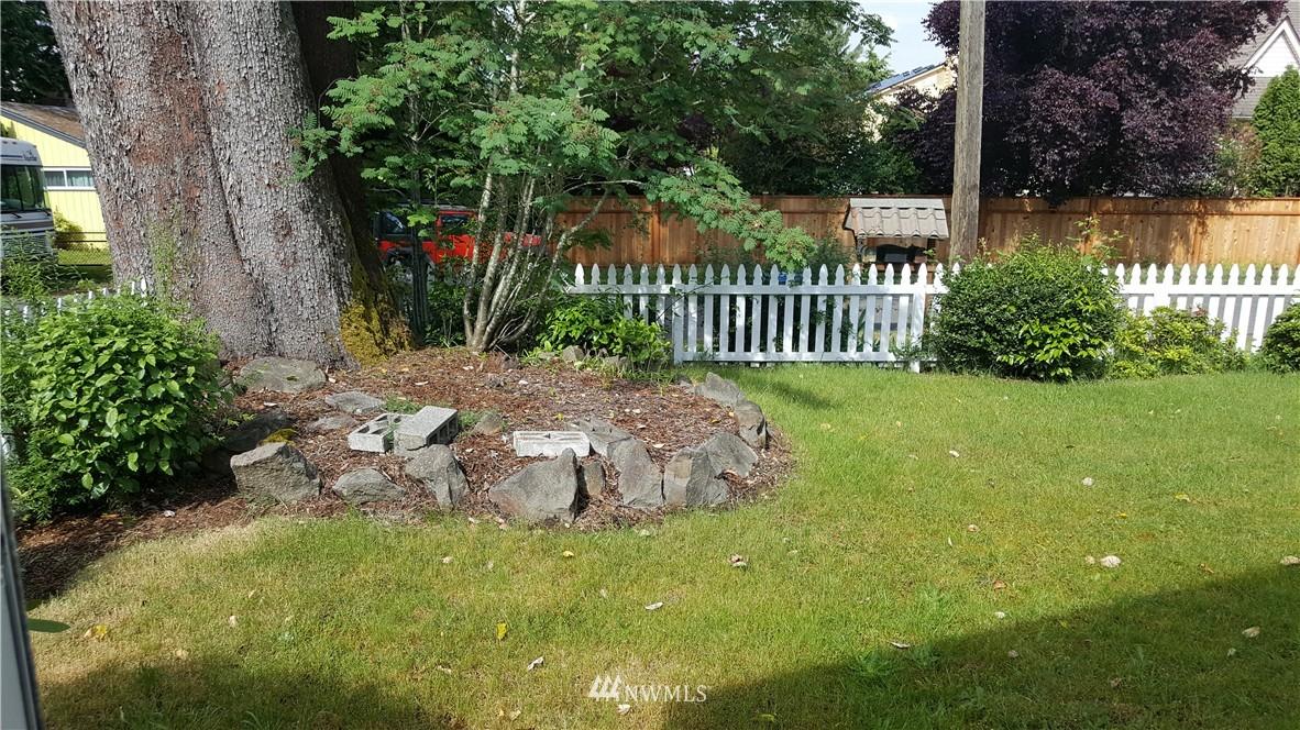Sold Property   11010 53rd Avenue S Seattle, WA 98178 11