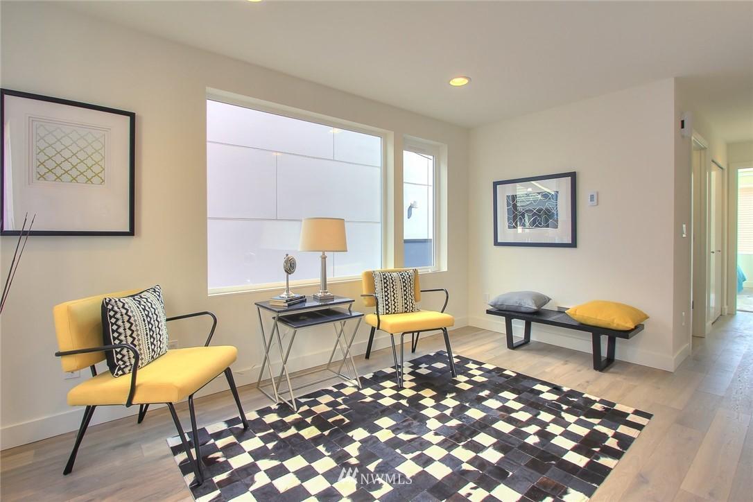 Sold Property   3012 4th Avenue W Seattle, WA 98119 1