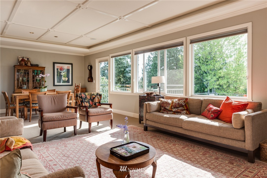Sold Property | 12050 8th Avenue NW Seattle, WA 98177 6