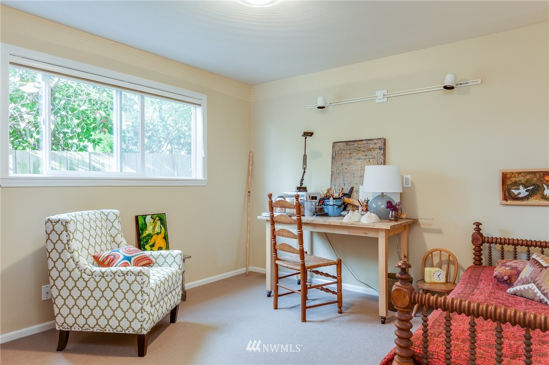 Sold Property | 12050 8th Avenue NW Seattle, WA 98177 10