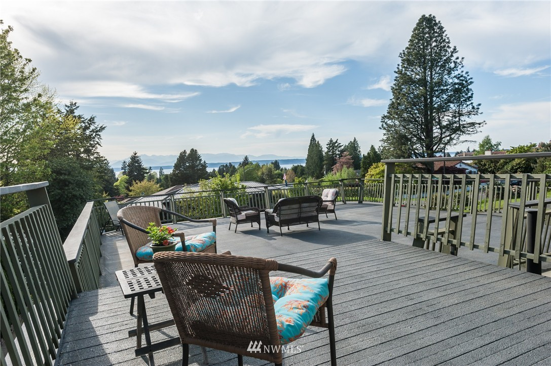 Sold Property | 12050 8th Avenue NW Seattle, WA 98177 2