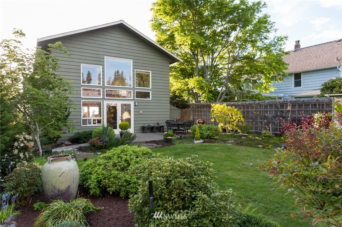 Sold Property | 12050 8th Avenue NW Seattle, WA 98177 22