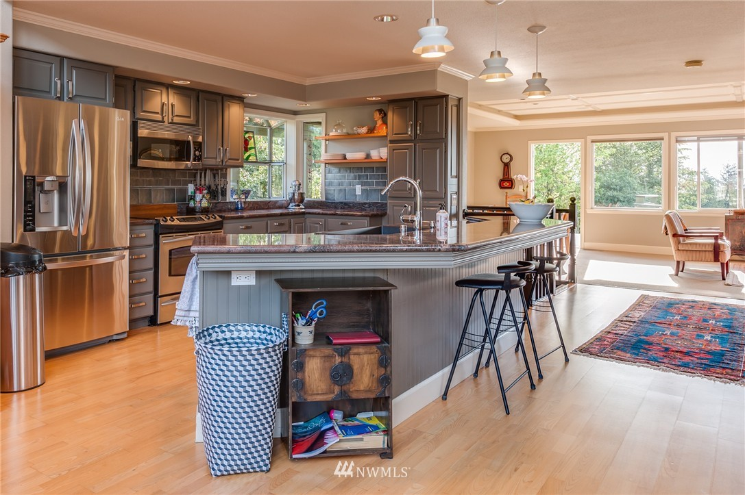Sold Property | 12050 8th Avenue NW Seattle, WA 98177 9