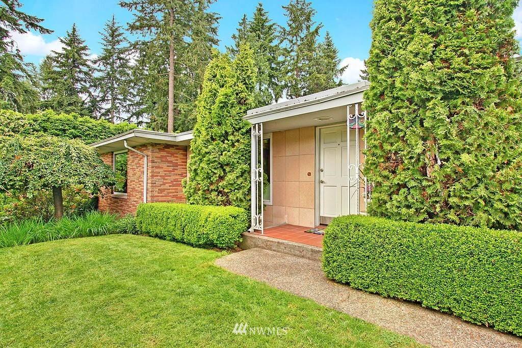 Sold Property | 10759 Sand Point Way NE Seattle, WA 98125 0