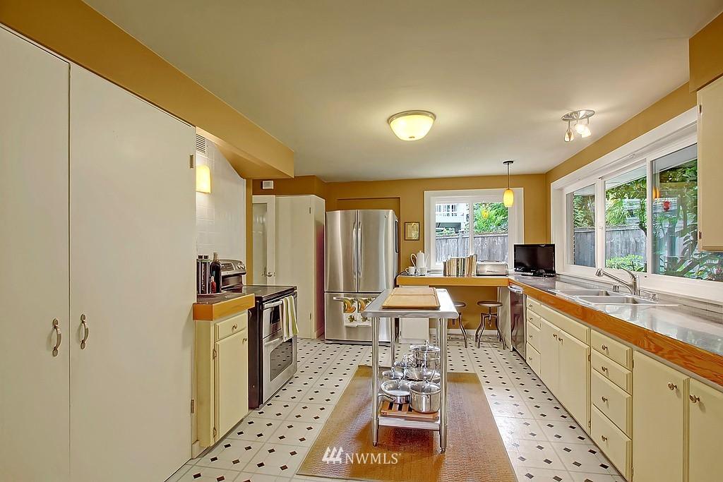 Sold Property | 10759 Sand Point Way NE Seattle, WA 98125 1