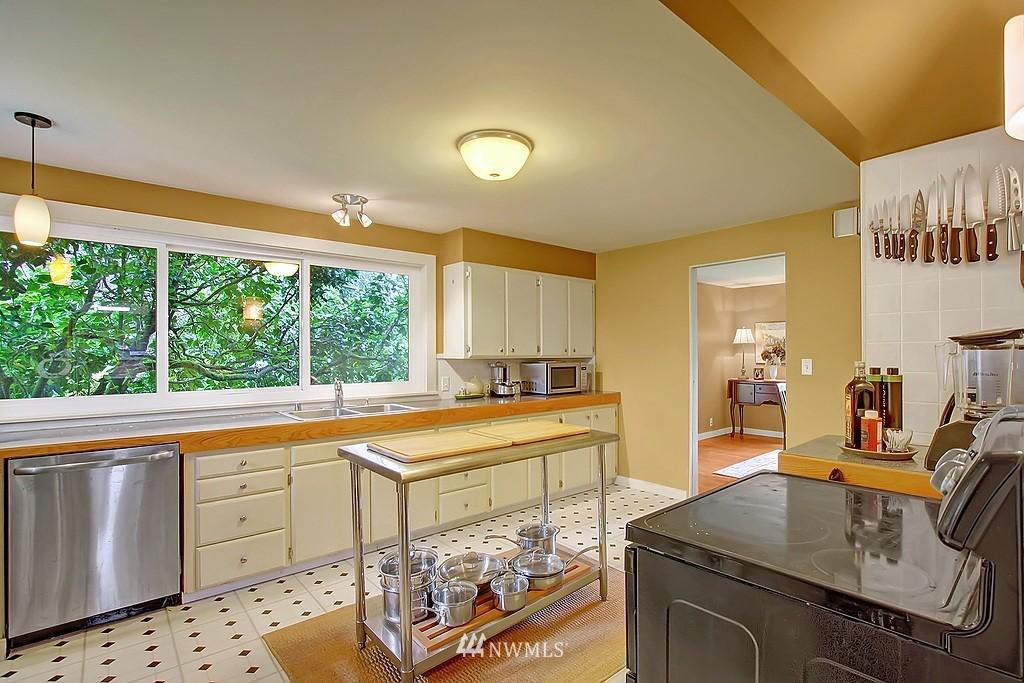 Sold Property | 10759 Sand Point Way NE Seattle, WA 98125 2