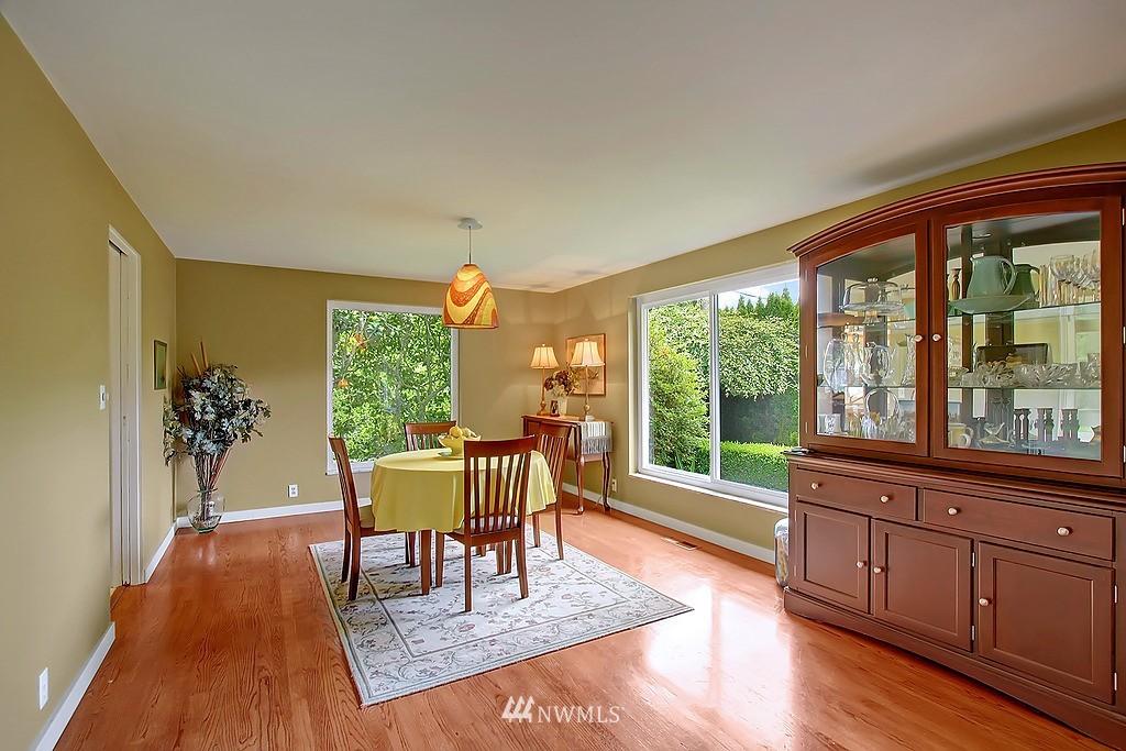 Sold Property | 10759 Sand Point Way NE Seattle, WA 98125 3