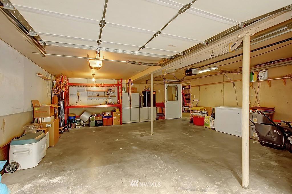 Sold Property | 10759 Sand Point Way NE Seattle, WA 98125 13