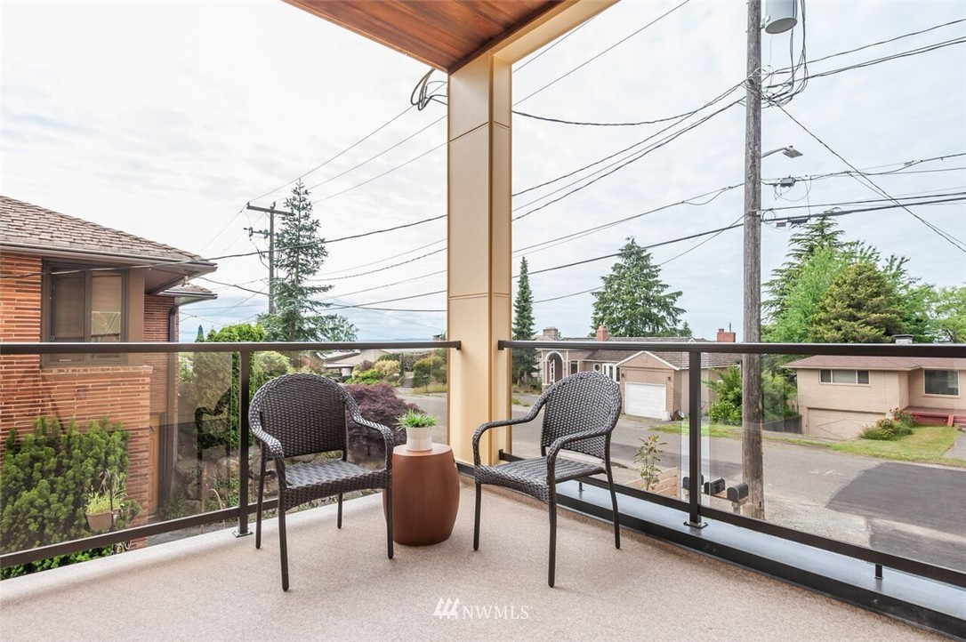 Sold Property | 1907 NW 95th Street Seattle, WA 98117 8