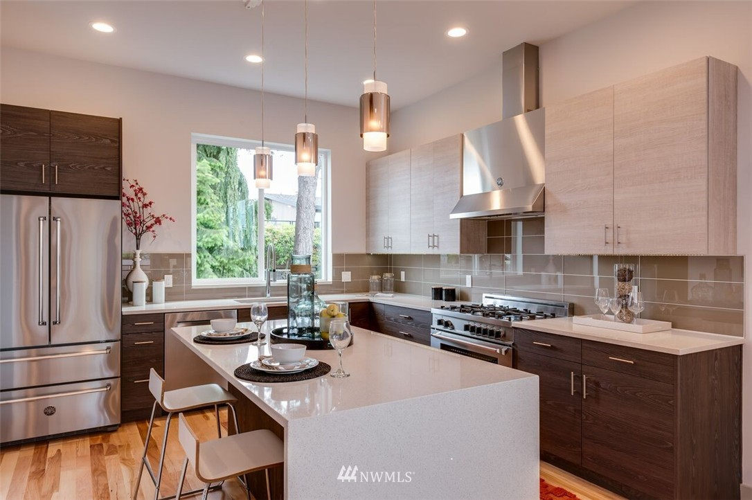 Sold Property | 1907 NW 95th Street Seattle, WA 98117 10