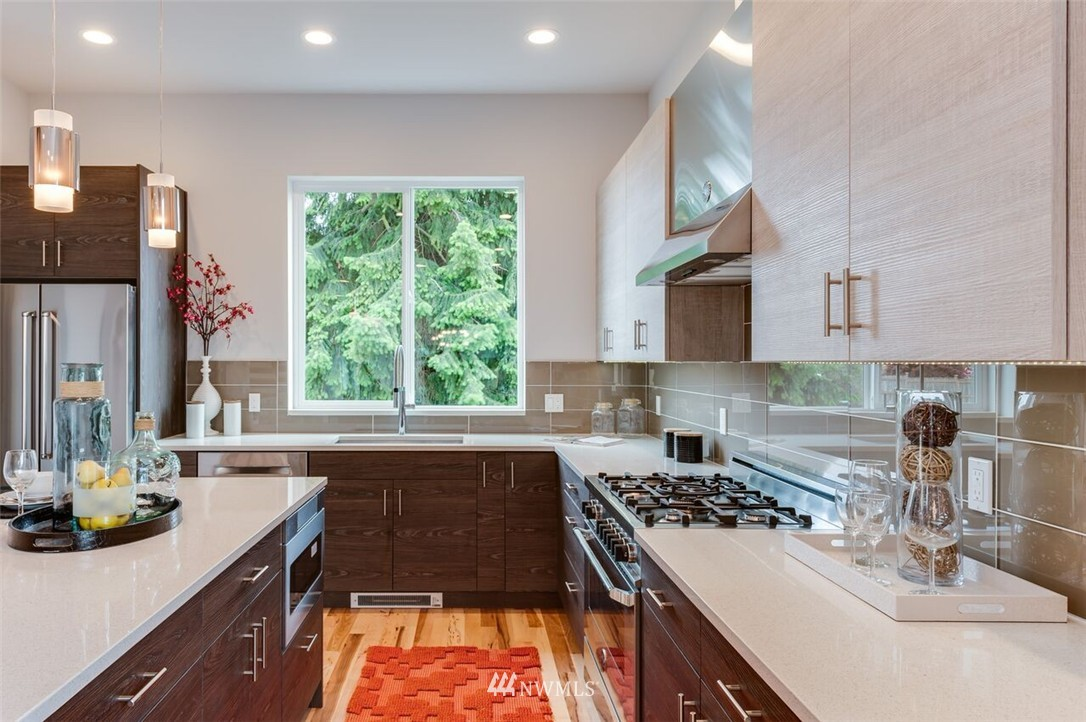 Sold Property | 1907 NW 95th Street Seattle, WA 98117 11