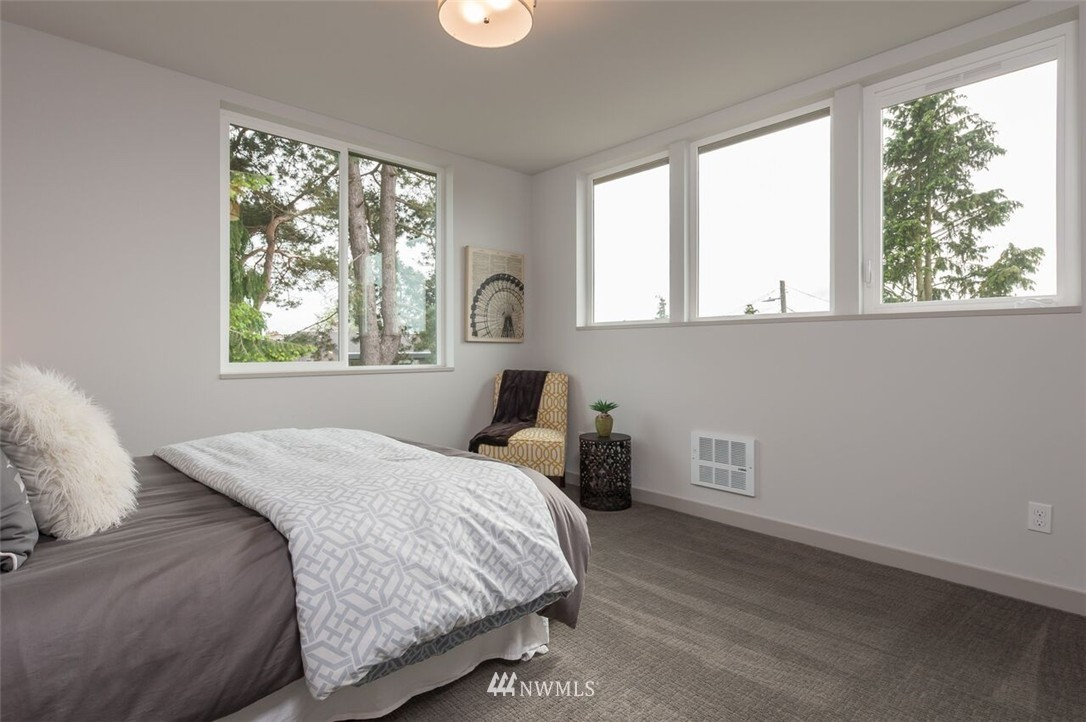 Sold Property | 1907 NW 95th Street Seattle, WA 98117 13