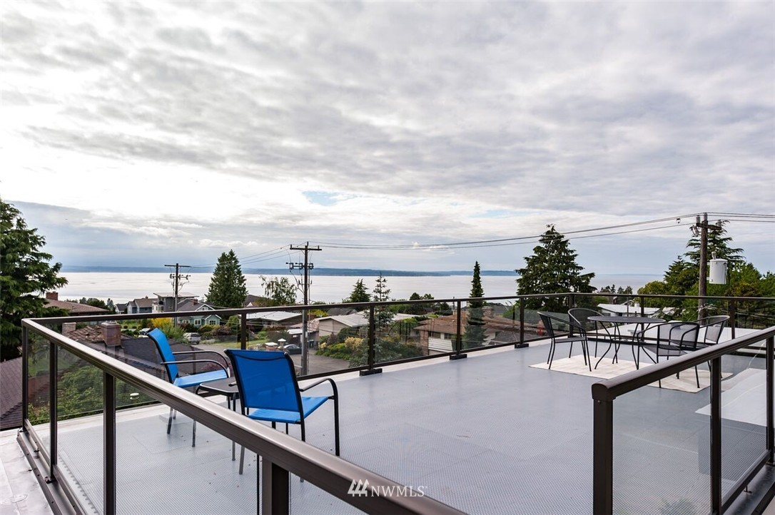 Sold Property | 1907 NW 95th Street Seattle, WA 98117 0