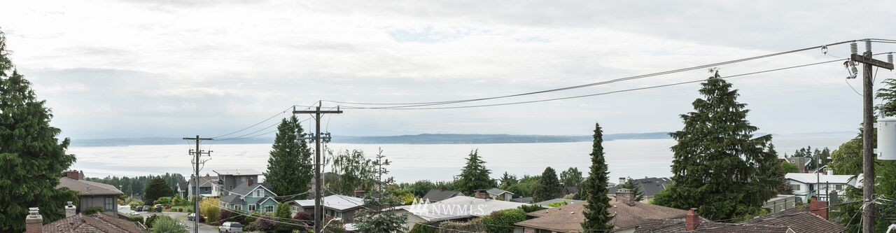 Sold Property | 1907 NW 95th Street Seattle, WA 98117 23
