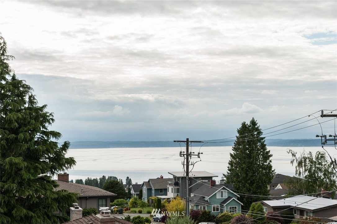 Sold Property | 1907 NW 95th Street Seattle, WA 98117 3