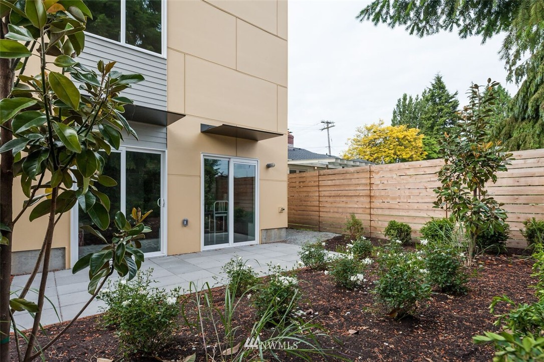 Sold Property | 1907 NW 95th Street Seattle, WA 98117 22