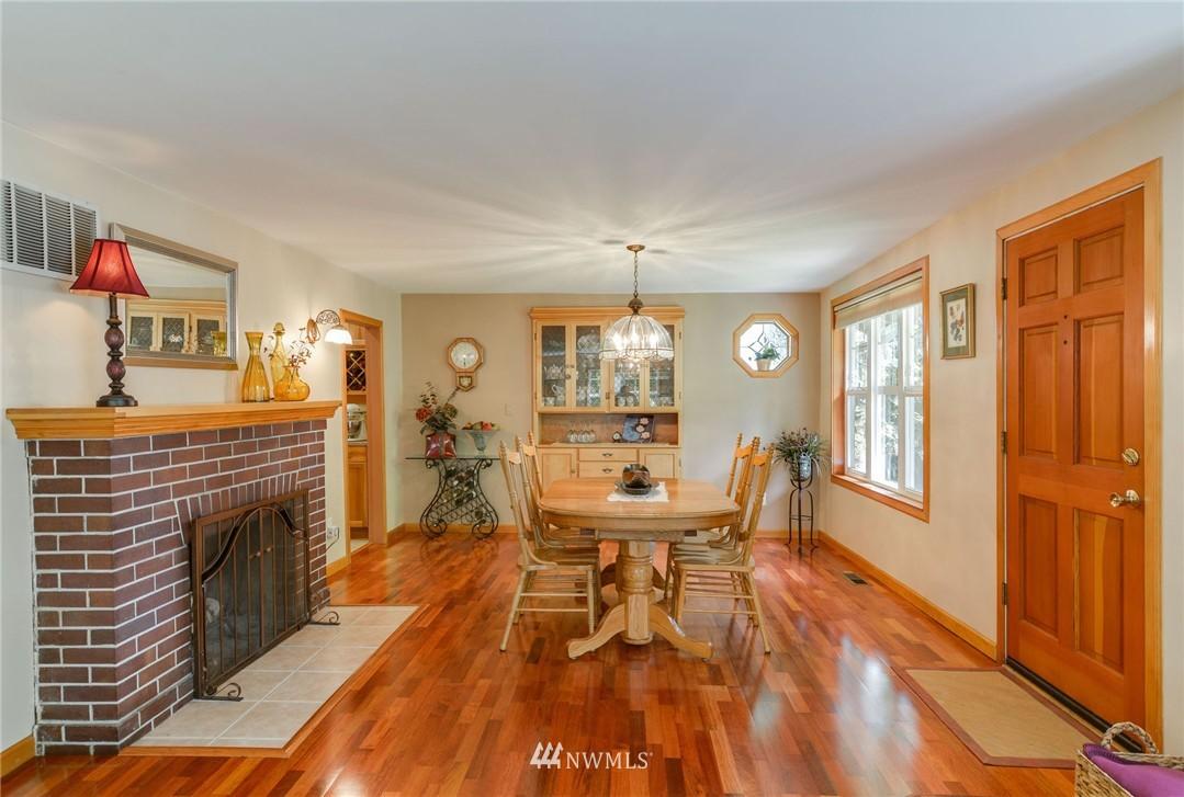 Sold Property | 532 N 195th Street Shoreline, WA 98133 2