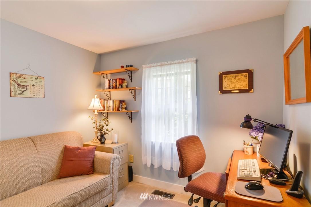 Sold Property | 532 N 195th Street Shoreline, WA 98133 14