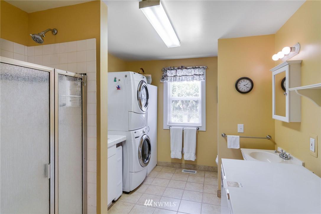 Sold Property | 532 N 195th Street Shoreline, WA 98133 15